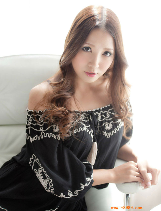 日本性感美女 10张