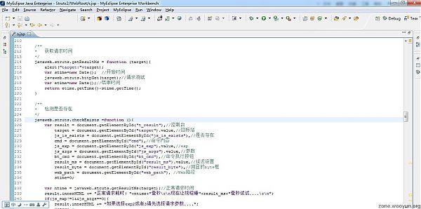 2013052221374142822.jpg - 大小: 171.86 KB - 尺寸:  x  - 点击打开新窗口浏览全图