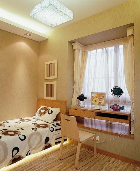 最美的飘窗,温暖最享受的论坛-装修墙纸-北京搜房网万年历阳光图片