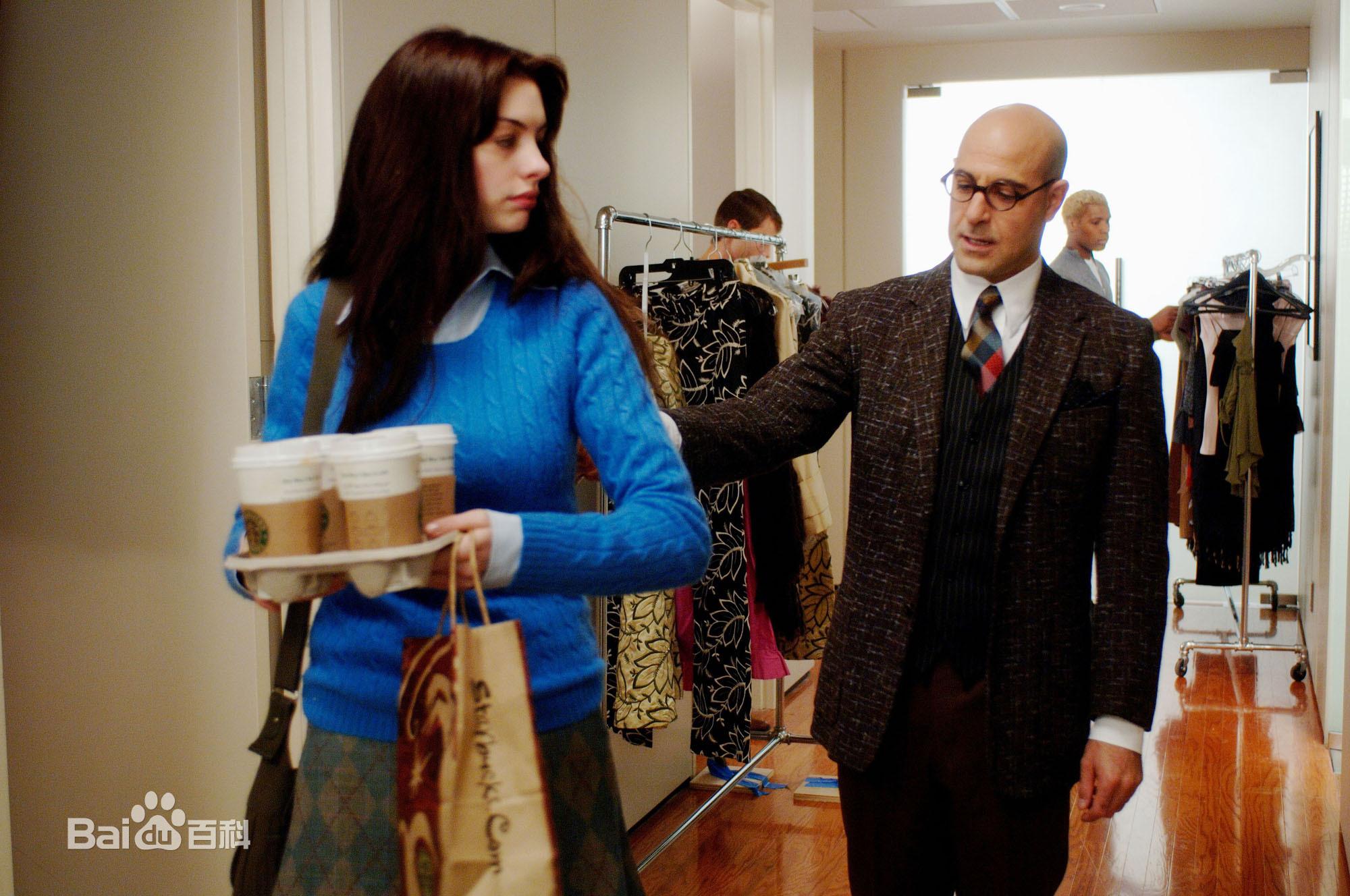 Assistant Designer Fashion In New York