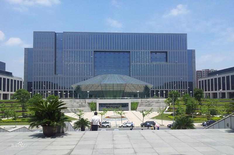 鸠江区建筑