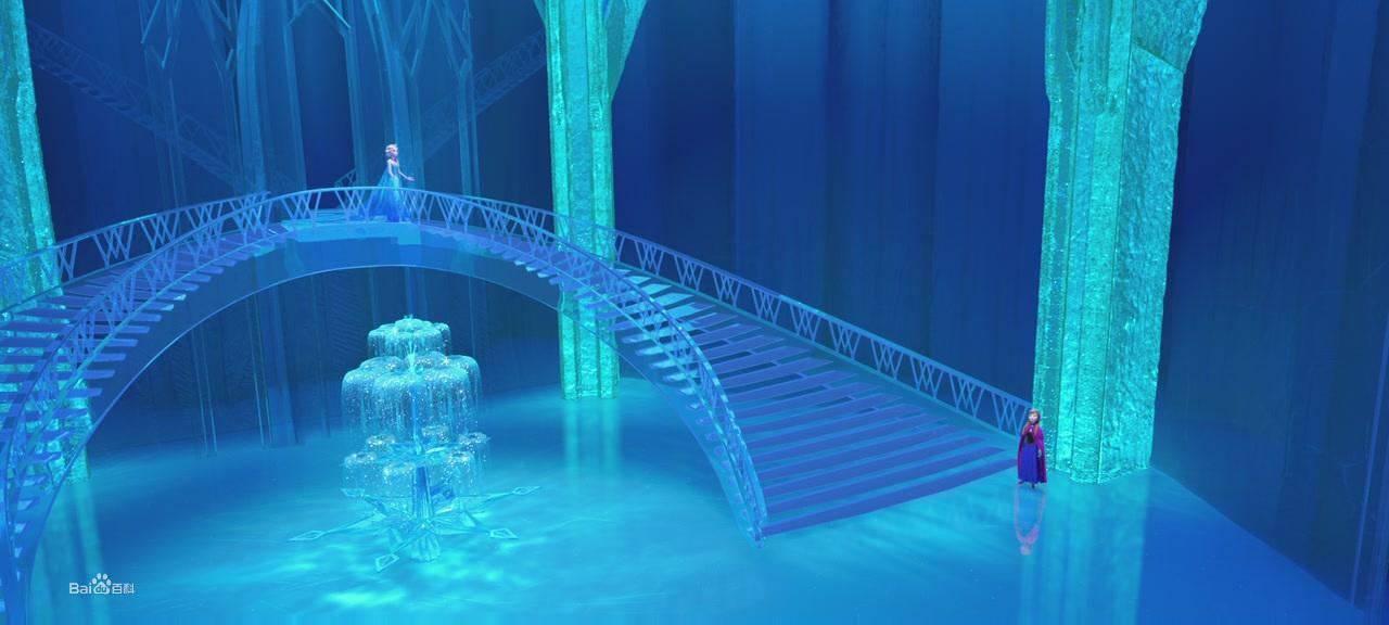 冰雪奇缘》剧照 (17张) Olaf Frozen Drawing Tumblr