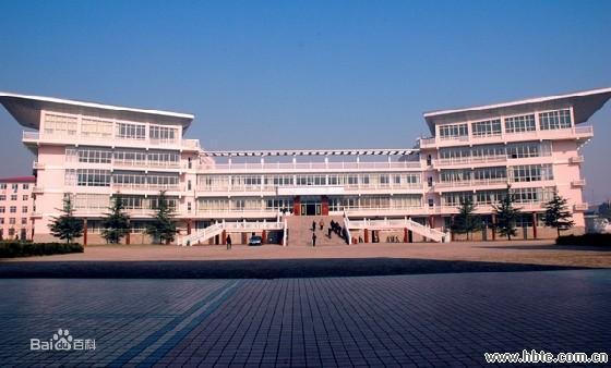 河北省邯郸市_河北省邯郸市2012年初中毕业生升学考试英语模拟考试二 谁有答案,传给