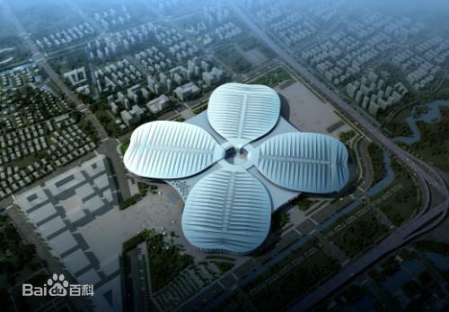 2015中国深圳华南电子五金展