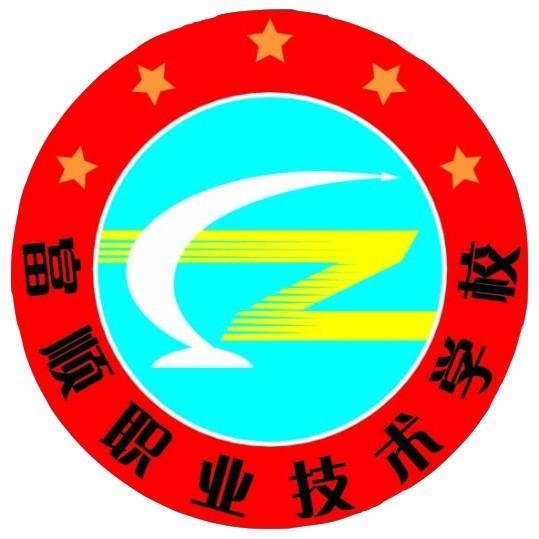 logo logo 标志 设计 矢量 矢量图 素材 图标 539_539图片
