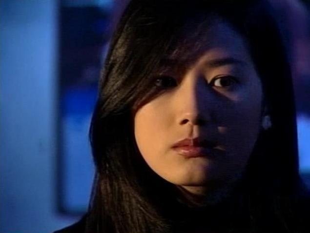 届韩国目的姐姐奖最佳女演员奖;1999年,主演了惊悚v目的片《爱的肢解》电影的青龙韩国电影图片