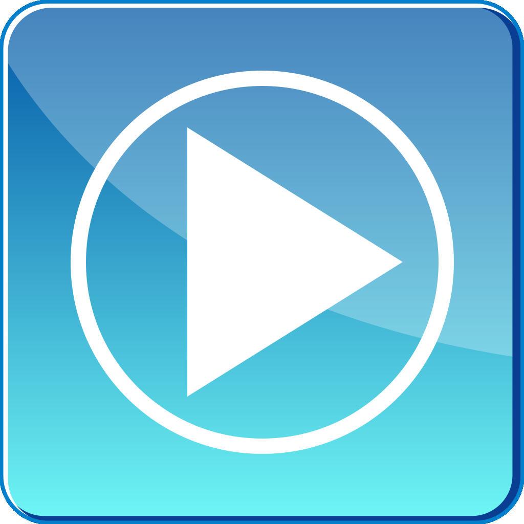 手机,摄像头,dv,dc,mp4等多种视频终端摄录,上传互联网进而播放共享的图片