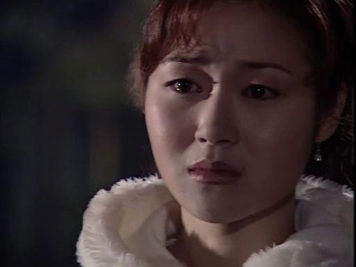 马小玲,香港atv电视剧《我和僵尸有个约》系列的女主角.2017爱奇艺vip电视剧图片