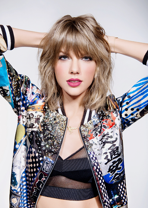 Who is taylor swift dating right now 2