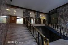 Bandello Halldis Apartment