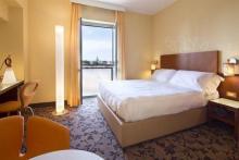 地中海乌纳酒店