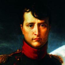 拿破仑图片