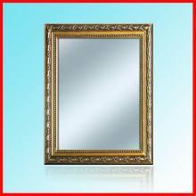 石膏木芯镜框