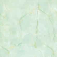 澳翔陶瓷.微晶石