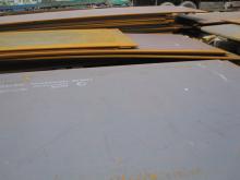 30Mn钢板