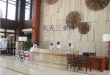三亚维景酒店