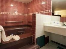 洛杉矶皮科里韦拉东美洲最佳价值酒店