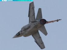 幻影F-1战斗机
