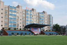 宣威市第六中学