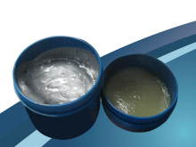 鐵質修補劑
