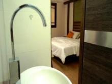 盛大克什米尔酒店