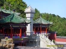 万寿山美景(2)