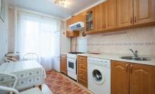 Sadovoye Koltso Apartments Shabolovskaya