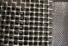 不锈钢过滤网 不锈钢网图片