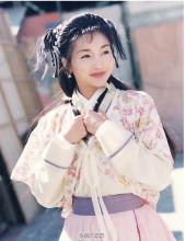 1995��粺��