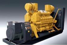 发电机(图8)
