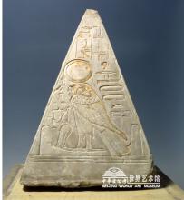 中华世纪坛世界艺术馆陈列