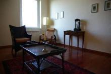 San Giovanni Halldis Apartments