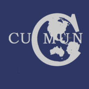中国传媒大学模拟联合国协会