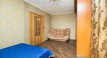 Sadovoye Koltso Apartments Filyovsky Park