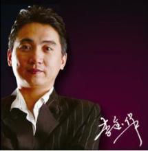 首席执行官(CEO):李金保