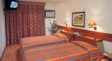 温莎宫酒店