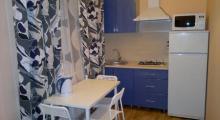 Guest House Rodionova