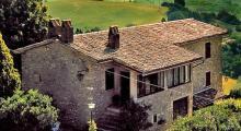 Apartment Bilo Assisi - Perugia