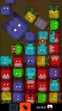 《水桶僵尸》游戏图册