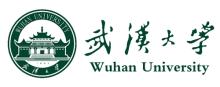 樱花下的武汉大学