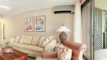 哈纳雷湾度假酒店