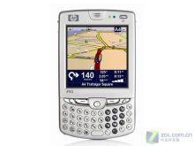 HP 6915 手机图片4张
