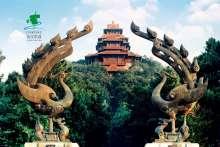 武汉·东湖