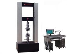 拉力试验机,材料试验机-上海益环仪器