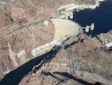 水利工程建设