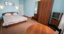 挪威阿博特酒店