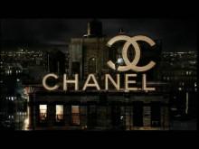 Chanel��������