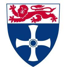 纽卡斯尔大学校徽