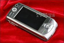 摩托罗拉M1000手机照(2)