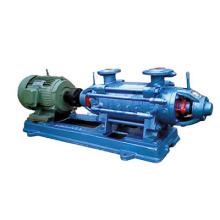 多级锅炉给水泵
